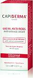Capiderma crème anti-rides (50 ml)