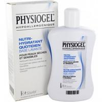 Stiefel Physiogel Base Lavante (250 ml)