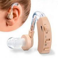 Beurer Amplificateur auditif HA20