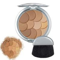 Physicians Formula Magic Mosaic Bronzeur Multicolore choix de teint