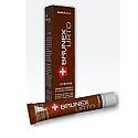 Pentamedical Brunex Urto crème dépigmentante intensive (30 ml)