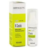Dermaceutic K Ceutic fps 40 (30 ml)