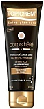 Topicrem Corps Hâlé Soins Glamours (200 ml)