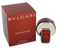 BVLGARI Omnia Eau de parfum femme 65 ml