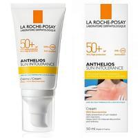 La Roche Posay Anthelios Sun Intolerance (SPF50+) 50ml