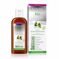 Eveline Shampooing Bioactif a la Bardane 6en1 150 ml