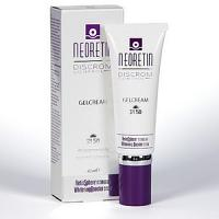 Neoretin gel cream dépigmentante spf50 (40 ml)