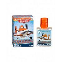 Air-Val Plane Eau de Toilette 50ml Réf : 5799