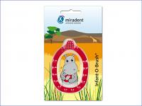 Miradent Infant-O-Brush