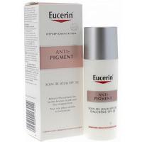 Eucerin ANTI-PIGMENT Soin de Jour SPF 30 50ml