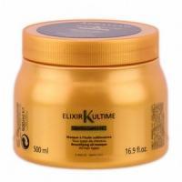 Elixir K Ultime Masque 500ml  -  Kérastase