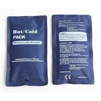 Hot Cold Pack Gel chaud-Froid 23cm x 12.5cm