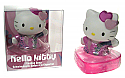 Hello Kitty Flottant