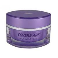 Liquidation Covermark Foundation (15 ml)