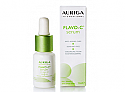 Auriga Flavo-C Sérum (15ml)