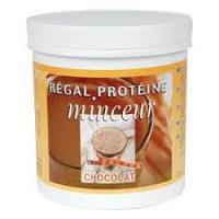 Fenioux Régal protéine minceur 350g