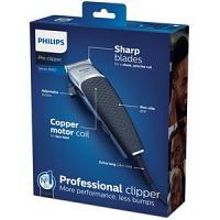 Philips Tondeuse à Cheveux Professionnelle HC5100 Séries 5000