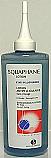 Squaphane Lotion Etat Pelliculaires Sans Rinçage flacon de 200 ml