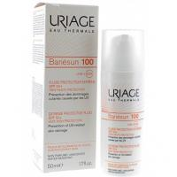 Uriage Bariesun 100 fluide extreme spf50+ 50ml