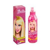 Air-Val Barbie Body Spray 200ml Réf : 5237