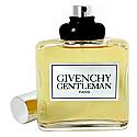 Givenchy Gentelmen eau de toilette homme 50ml