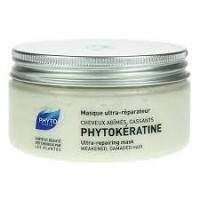 Phytokératine Masque Ultra-Réparateur 200ml