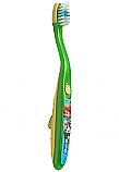 Oral-B Stages (2) brosse à dents Disney (enfants 2 à 4 ans)
