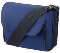 Liquidation Bébé confort Sac à Langer Flexi Bag bleu