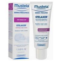 Mustela Stelaker Soin kérato-régulateur 40 ml