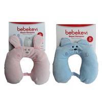 Bebekevi confort Oreiller Protège-Cou Pour Bébé