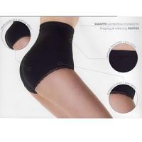 Begood cullotte gainante et remodelante avec effet push-up