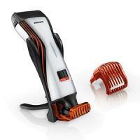 Philips Styleshaver, Tondeuse à barbe double, pas de 0.5mm QS_6141