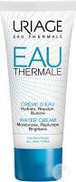 Uriage Eau thermale crème d'eau toutes peaux- 40ml