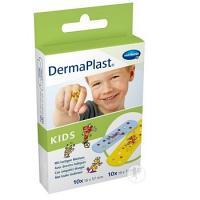 Hartmann DermaPlast Kids 2 Tailles 20 Pièces