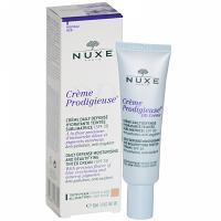 Crème Prodigieuse DD Crème - Choix de Couleur  SPF 30 (30 ml) Medium