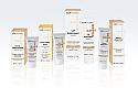 Lca Pharma Ecran solaire invisible SPF 50+