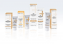 Lca Pharma Ecran solaire teinté SPF 50+